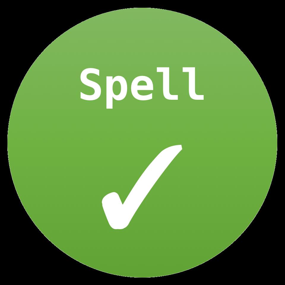 Code Spell Checker